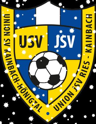 USV Kainbach/H. & JSV Ries-Kainbach